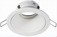 LED Recessed Downlight CHL30AA