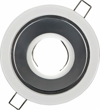 LED Recessed Downlight CHL30WW