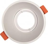 LED Recessed Downlight CHLRD