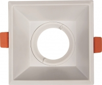 LED Recessed Downlight CHLSQ