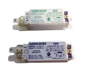 Candlelux 6W Loss Ballast