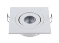 Mini Led Recessed Downlight LSQ1.5W
