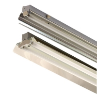 Bare Channel Reflector Fitting
