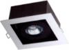 Halogen Adjustable Downlight CSQ 1HA