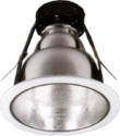 Recessed Vertical Round Downlight PAR