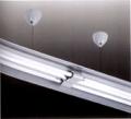 Pendant Lighting Fixtures CMD 446/ CMD 946