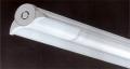 Pendant Lighting Fixtures CMD 461A/ CMD 461B