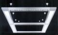 Pendant Lighting Fixtures CMD 918A/ CMD 918B