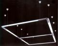 Pendant Lighting Fixtures CMD 936a/ CMD 936b