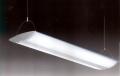 Pendant Lighting Fixtures CMD 994