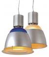 Pendant Lighting CPL1070