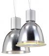Pendant Lighting CPL130050