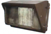 Security Light CSL-PC(P)_