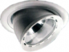 Recessed Spot Downlight CSP6
