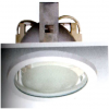 Recessed Spot Downlight CSP8