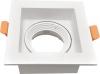 Led Adjustable Downlight CSQ 1HA/80DJ