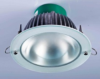 LED Recessed Downlight RDIF6WEL