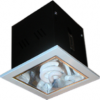 Recessed Square Downlight VSQ4