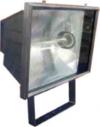 Flood Light CFL E25