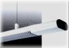 Pendant Lighting Fixtures CMD 254/ CMD 454