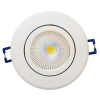 LED Light LCOB 6/78DJ