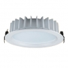 LED Light LDL 12U/130DJ