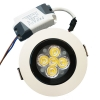 LED Light LMR 5U/95DJ