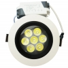 LED Light LMR 7U/95DJ