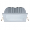 LED Light LSQ 12N/110DJ