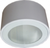 Surface Horizontol Downlight SUHDIF-B8