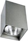 Surface Vertical Downlight SUSQ6