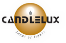 Candlelux